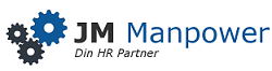 JM Manpower ApS – Din Hr PArtner
